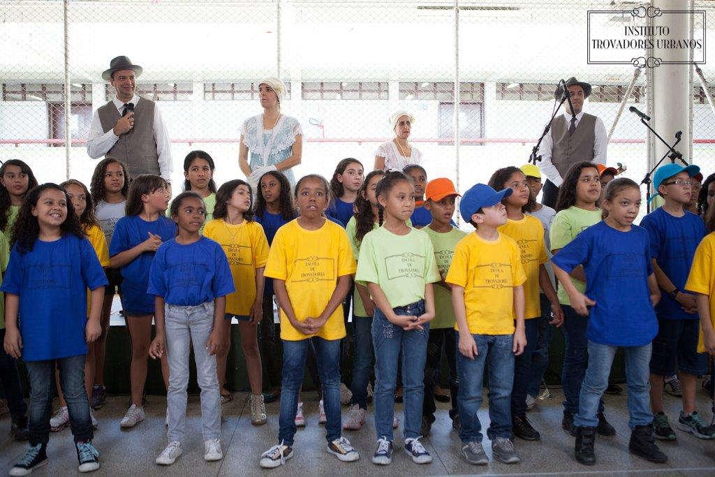 Instituto_Cidade.Ademar_Escola.Joana (3)