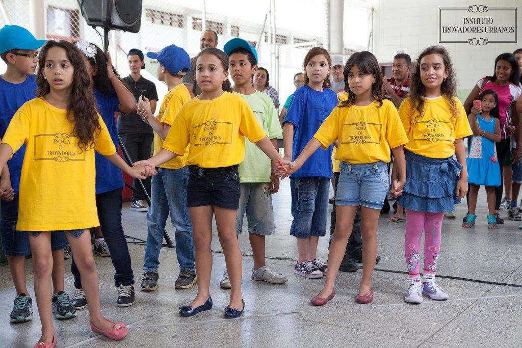 Instituto_Cidade.Ademar_Escola.Joana (5)