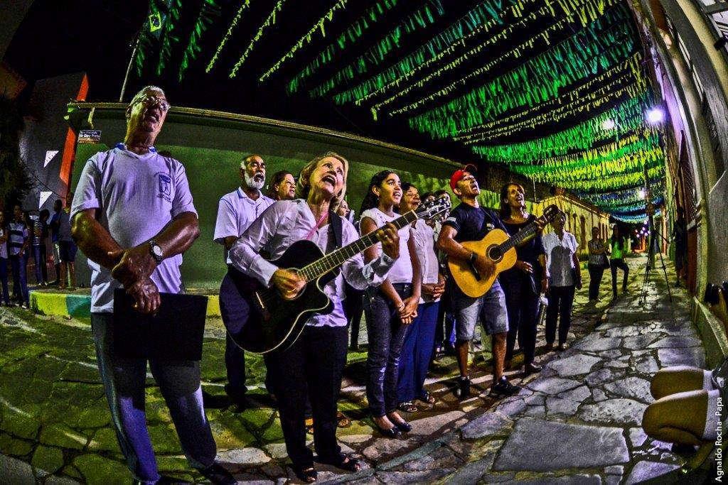 Projeto Rio S Francisco-32