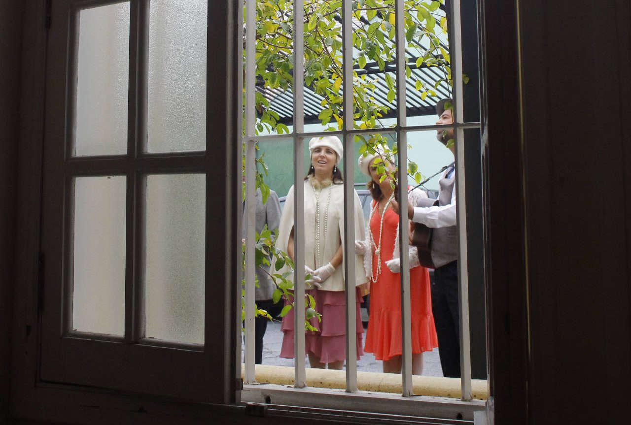Trovadores Urbanos_Projeto Abra sua janela (2)