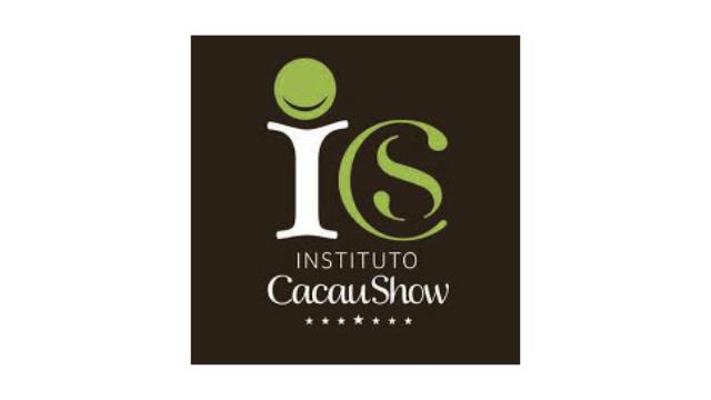 logo-icacaushow