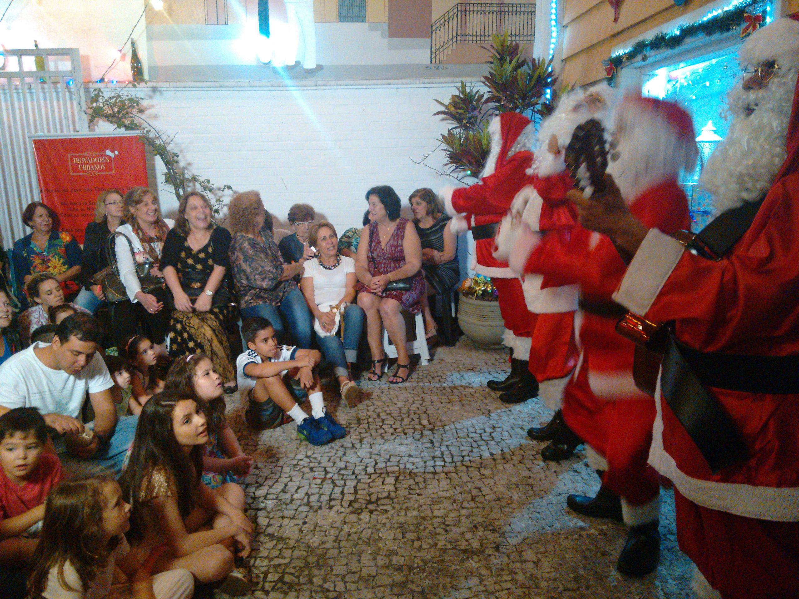 20151127-Seresta_Noeis-01